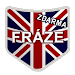 Download Anglické Fráze (zdarma) 7.3 APK