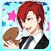 Download Animal Boyfriend 2.0.5 APK