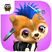 Download Animal Hair Salon 3.0.3 APK
