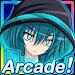 Download Anime Arcade! 1.2.0 APK