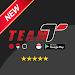 Download Anime Channel Sub Indo -Team7Nime & Boruto Channel 3.0 APK