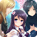 Download Shadowtime: Anime Love Story Games 20.0 APK