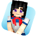 Download Anime Skins for Minecraft 2.0.3 APK