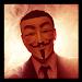 Download Anonymous Mask Hacker Maker 1.0 APK