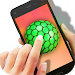 Download Squishy toys: stress ball 2.5 APK