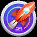 Download Antivirus 1.1 APK
