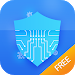 Download Antivirus & Security With App Locker Phone Cleaner 1.0.7 APK