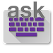 Download AnySoftKeyboard 1.9.2445 APK