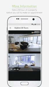 Download Apartments.com Rental Search 4.8.3 APK