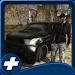Download Apocalypse Zombie Parking 3D 1.0 APK