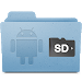 Download App 2 SD(Move app 2 SD) 4.0401 APK