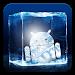 Download App Freeze 1.7 APK