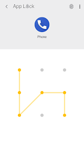 Download App Lock 4.7 APK