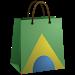 Download Apps Brasil 1.01.28 APK