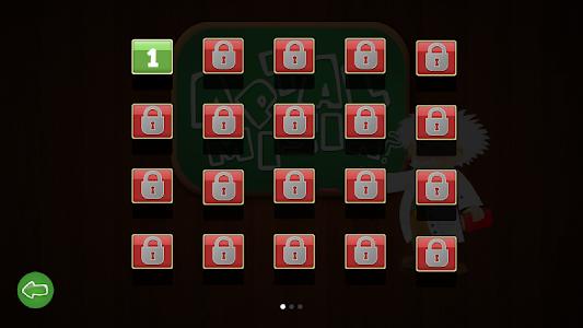screenshot of Aptal mısın? version 1.5.7