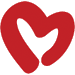 Download Arameet dating 1.0.0 APK