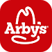 Download Arby's 1.5.1 APK