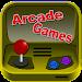 Download Arcade Games 14 APK