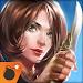 Download Arcane Empires 16.1.4 APK