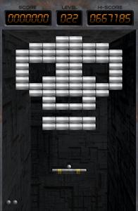 Download Bricks DEMOLITION 1.8.72 APK