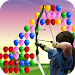 Download Archery Master Balloons Shooter 3D Arrow King 1.1 APK