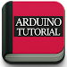 Download Arduino Tutorial for Beginners 1.0 APK