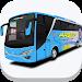 Download Bus Arema Malang 1.0 APK
