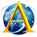 Download Ares MP3 Music Download Player 1.1 APK