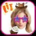 Download Ariel Sticker Emoji - Prank 1.0 APK