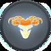 Download Aries horoscope 9.0 APK