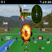 Download Armour Battle Helicopter 1.0.28 APK