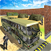 Download Army Bus Driver Transport Soldiers 1.0 APK