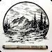 Download Art Drawing Ideas 1.0 APK