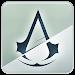 Download Assassin's Creed® Unity App 1.0.5 APK