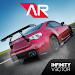 Download Assoluto Racing: Real Grip Racing & Drifting 1.28.3 APK