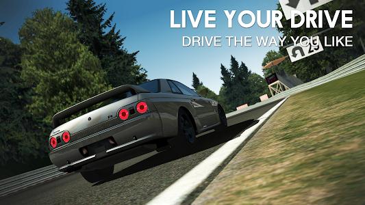 Download Assoluto Racing: Real Grip Racing & Drifting 1.28.0 APK