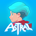 Download Astral: Origin 1.0.4 APK