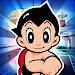Download Astro Boy Dash 1.4.6 APK