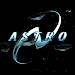 Download Astro-N 1.8.7 APK