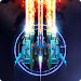 Download Galaxy Space Shooter: Pixel Arcade Shooting Game 2.1.2 APK