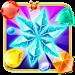 Download Atlantis Jewel Worlds 2.9 APK