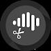 Download Audio Editor : Cut,Merge,Mix Extract Convert Audio 1.7 APK