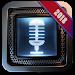 Download Audio Recording app 1.1.1 APK