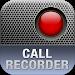 Download Auto Call Recorder Pro 1.1 APK