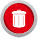 Download Auto Clean Memory Pro 1.2 APK