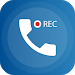 Download Automatic Call Recorder 1.4.2 APK