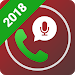 Download Automatic Call Recorder 1.2.8 APK