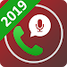 Download Automatic Call Recorder - Free call recorder app 1.2.9 APK