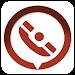 Download Automatic Call Recorder Pro 1.0 APK