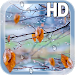 Download Autumn Raindrops Live HD 1.2 APK